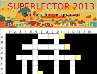 superlector_premis
