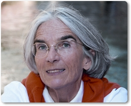 Donna Leon_rs