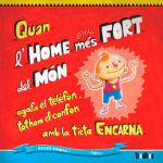 l-home-mes-fort