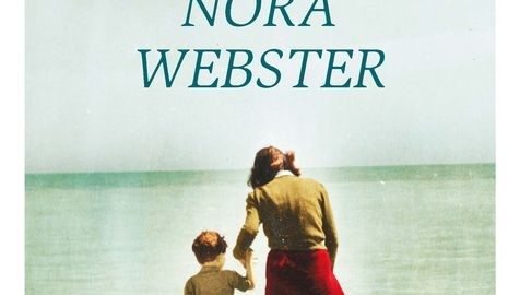 Imatge Nora Webster