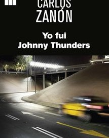yo_fui_johnny_thunders_215x325