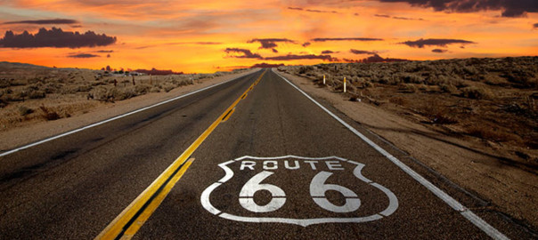route-66-sunset_adobe_680