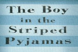the-boy-in-the-striped-pyjamas-2resize-266x180