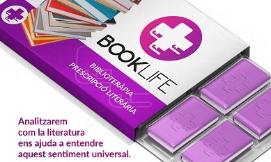 Cartell_booklife_esperanca_baratau - copia
