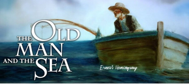the-old-man-and-the-sea-ernest-hemingway-great-books-e1600785682368