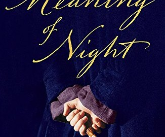 The meaning of the night 2